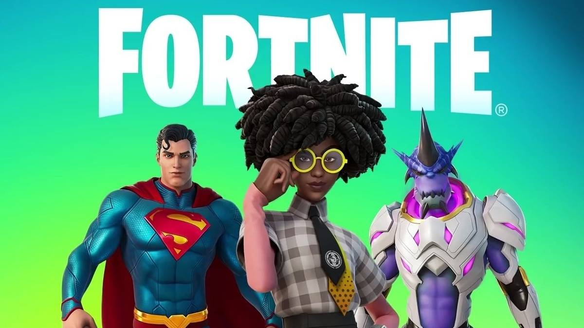 Upcoming Fortnite Changes Fortnite 17 10 Patch Notes Release Date Skins Cosmic Summer Celebration Event New Weapons Map Changes And Everything You Need To Know