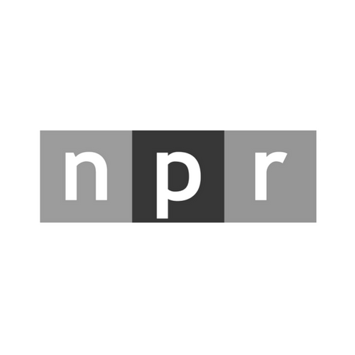 Forever Labs adult stem cell banking featured on NPR