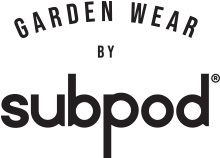 Garden Wear by Subpod