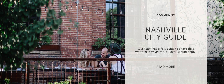 https://nisolo.com/blogs/stride-travel/nashville-city-guide