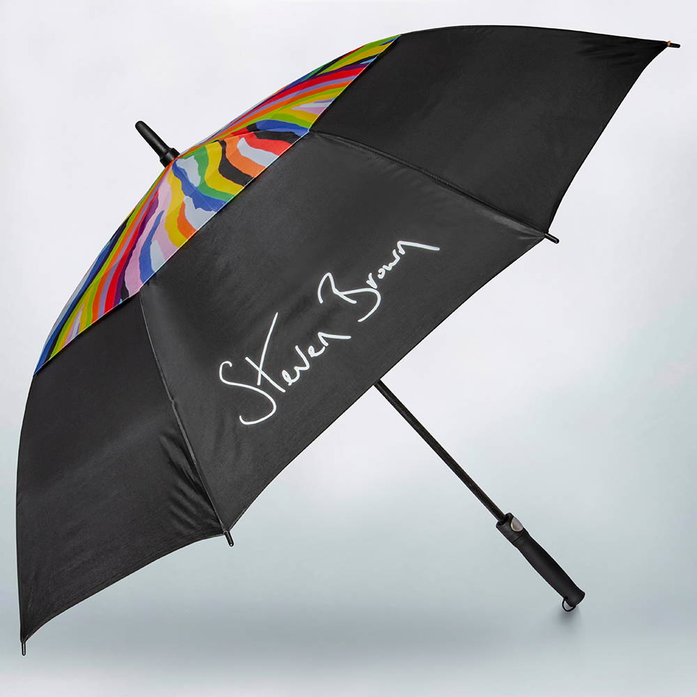 https://www.stevenbrownart.co.uk/collections/umbrellas