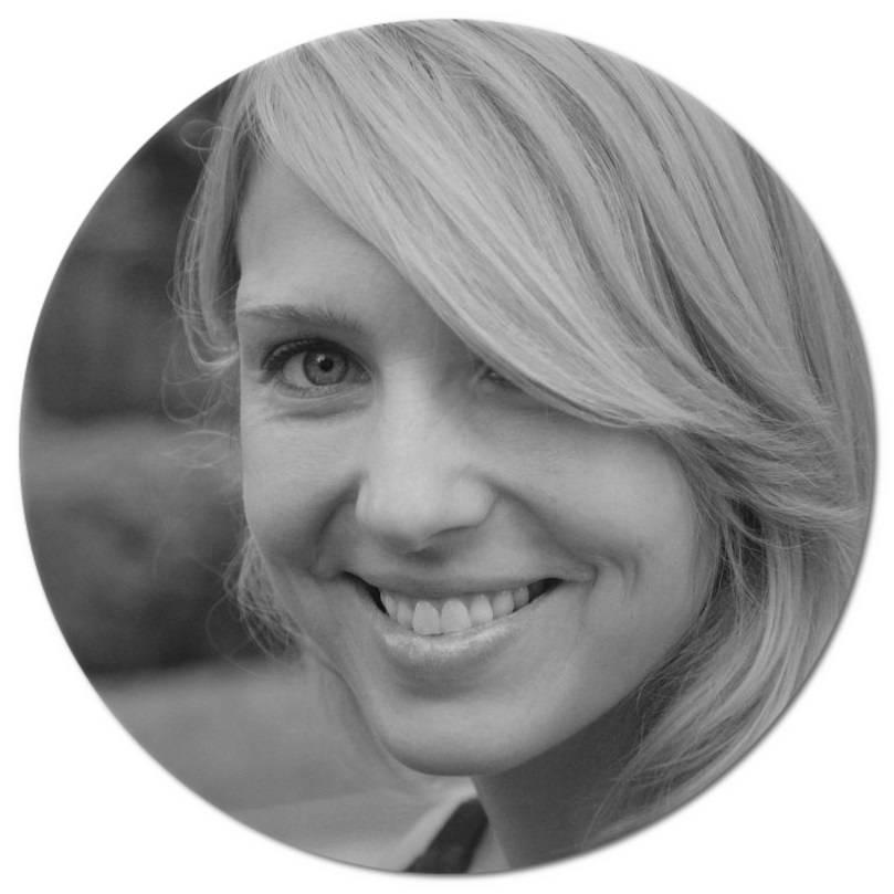Carla Jaspers, Workup Ergonomics