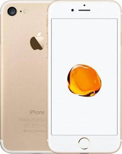 Sell Used iPhone 7