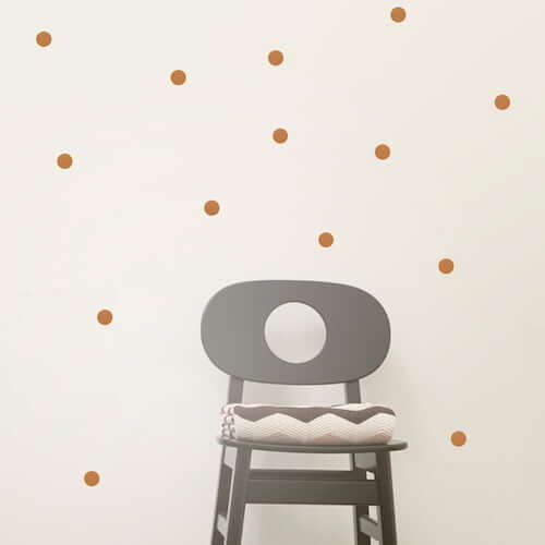 Modern Wallpaper & Wall Decor - Wall Decals