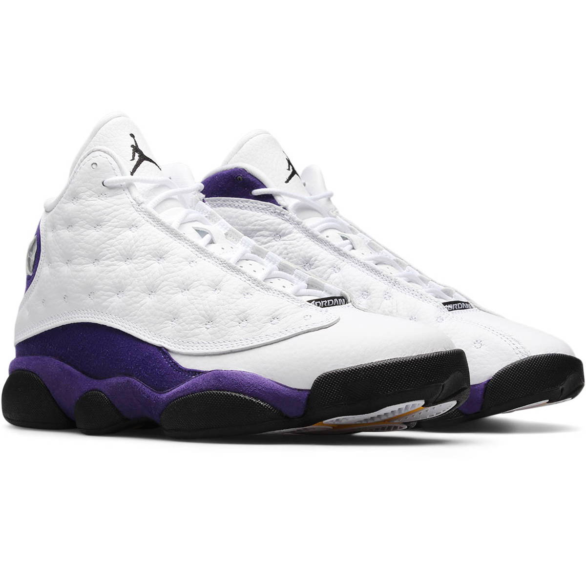 new product 7ec81 cb653 7/19/19: Air Jordan 13 Retro – Bodega