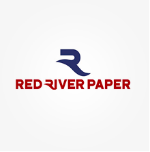 Red River Paper