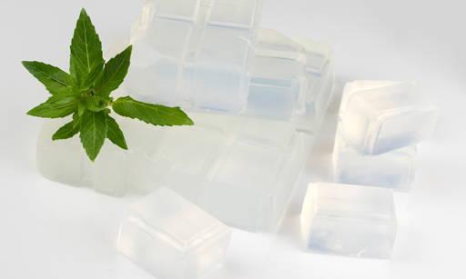 Vegetable Glycerin Is an irreplaceable ingredient of cosmetic preparations