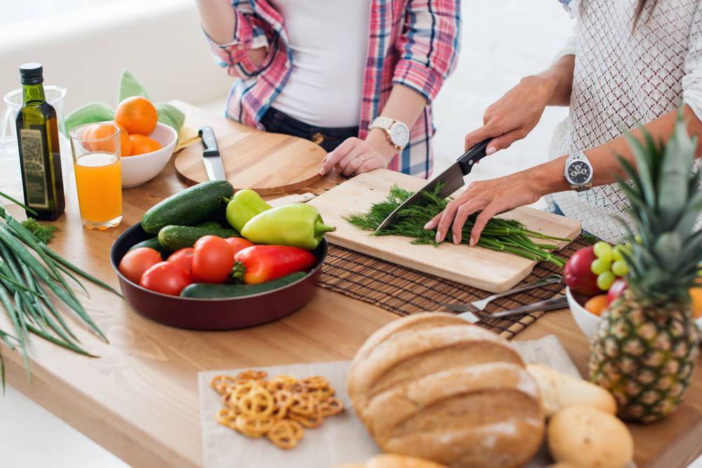 healthy-food-to-build-collagen