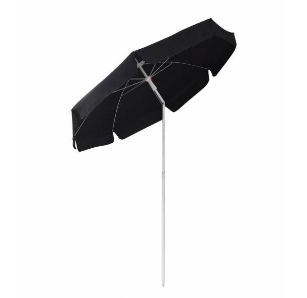 Altan parasol