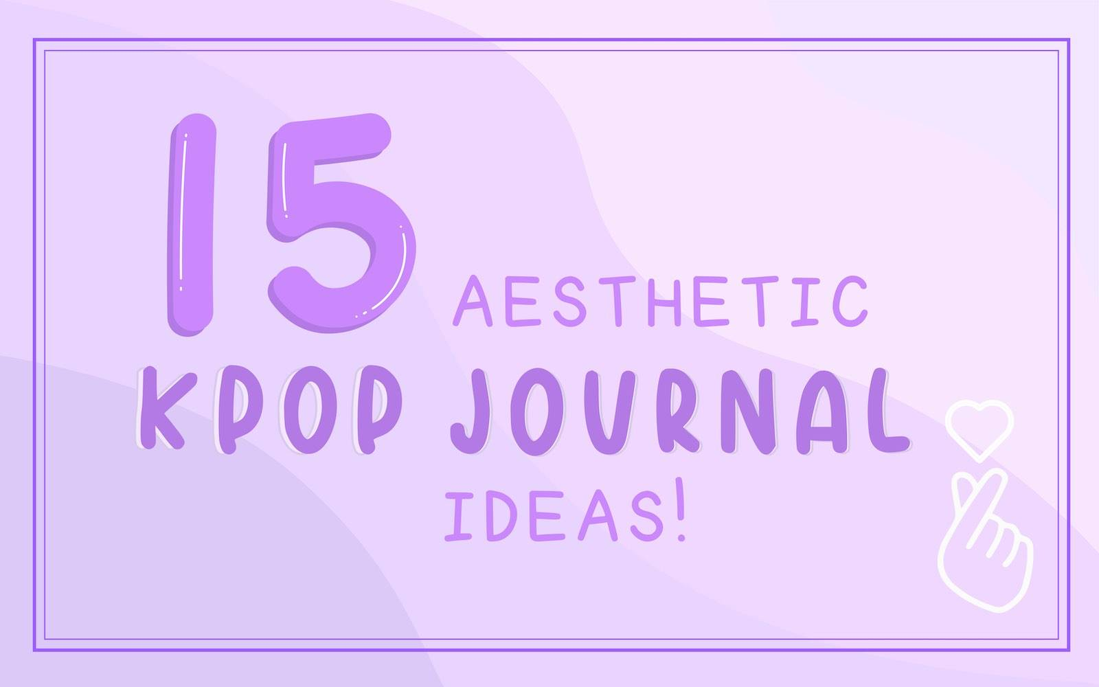 Awesome Bts Journal Cover Ideas wallpapers to download for free greenvirals