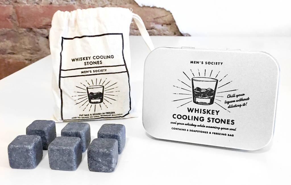 Wholesale whiskey stones