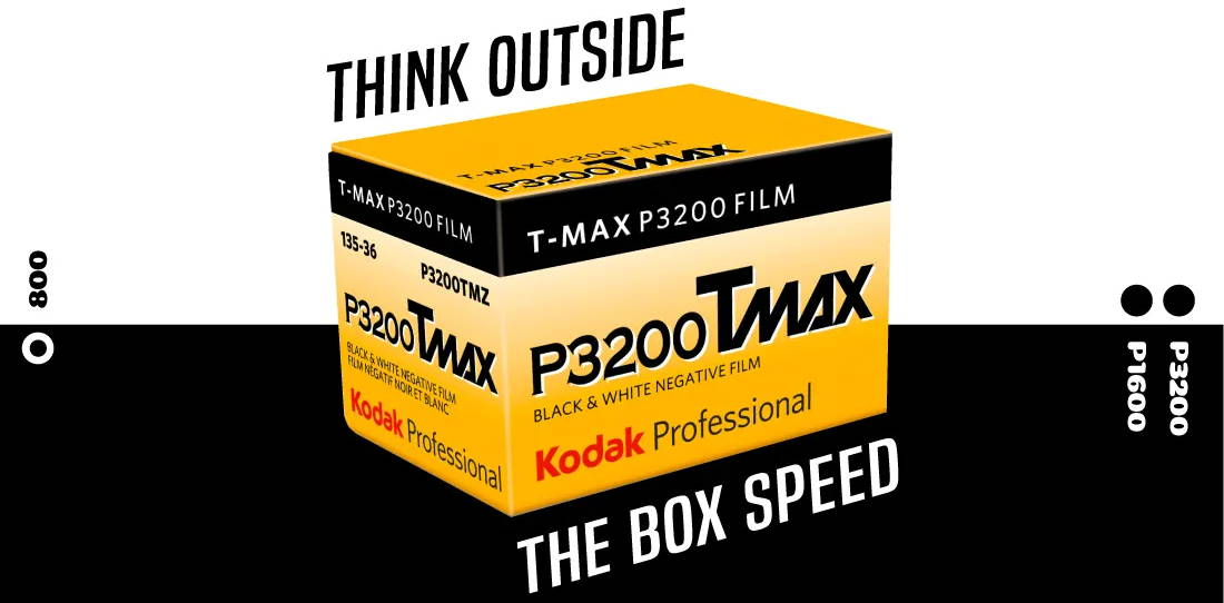 Think Outside the Box Speed