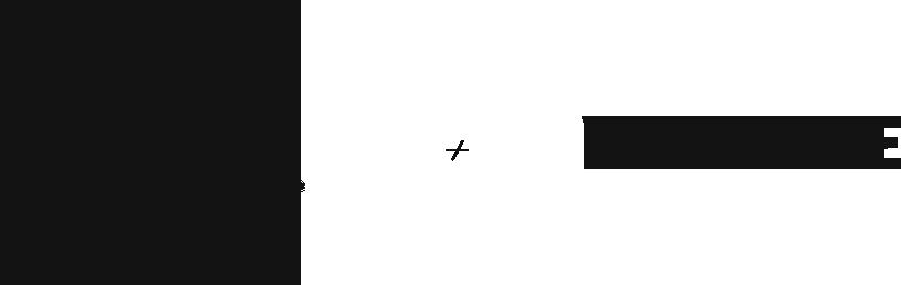 Logo von Kompanja und Vantale