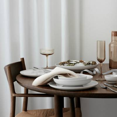 Modern Decor & Tabletop on Sale