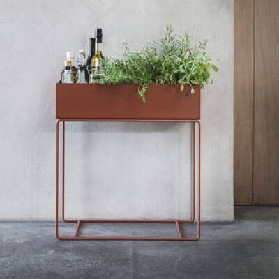 Best Selling Modern Planters