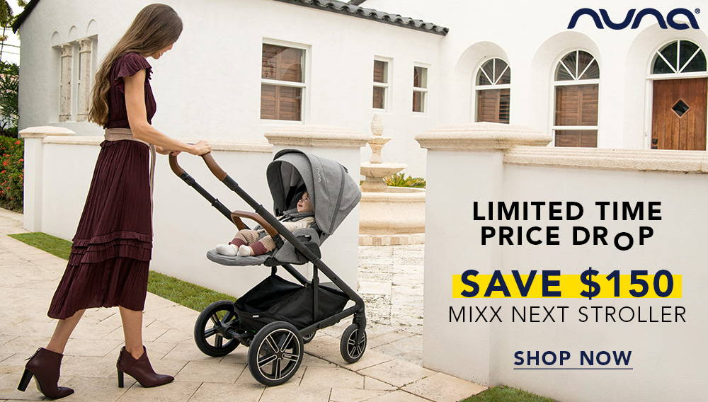 Mixx next Sale