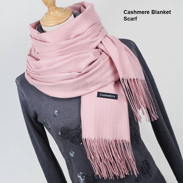 long-cashmere-blanket-scarf