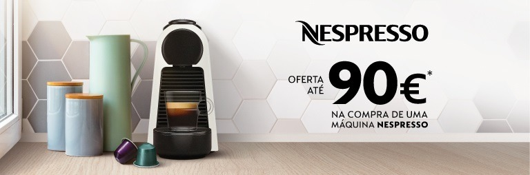 Image result for nespresso