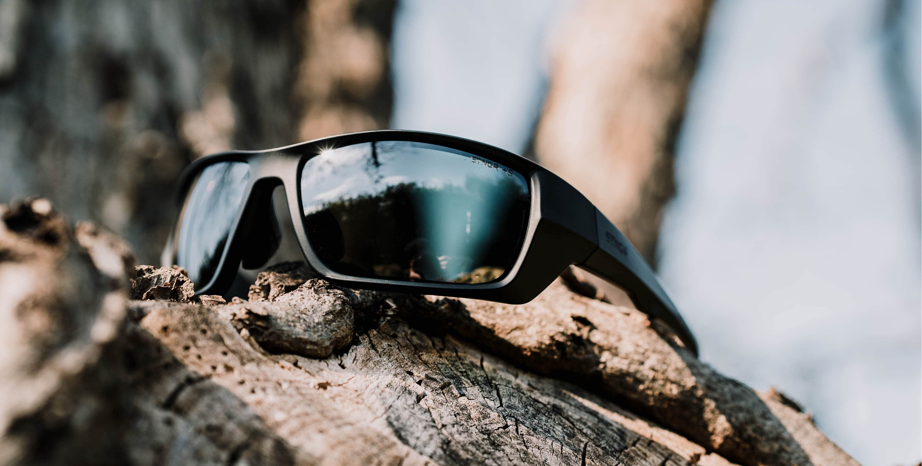 ef42f12a317 The Ultimate Guide to Choosing Sunglasses - STNGR