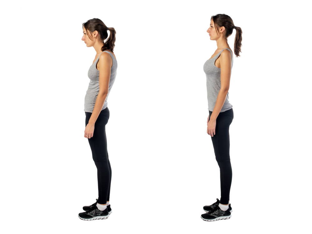 better-posture-with-stretching