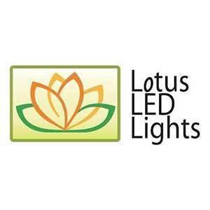 Lotus recessed lighting - discount designer recessed lights