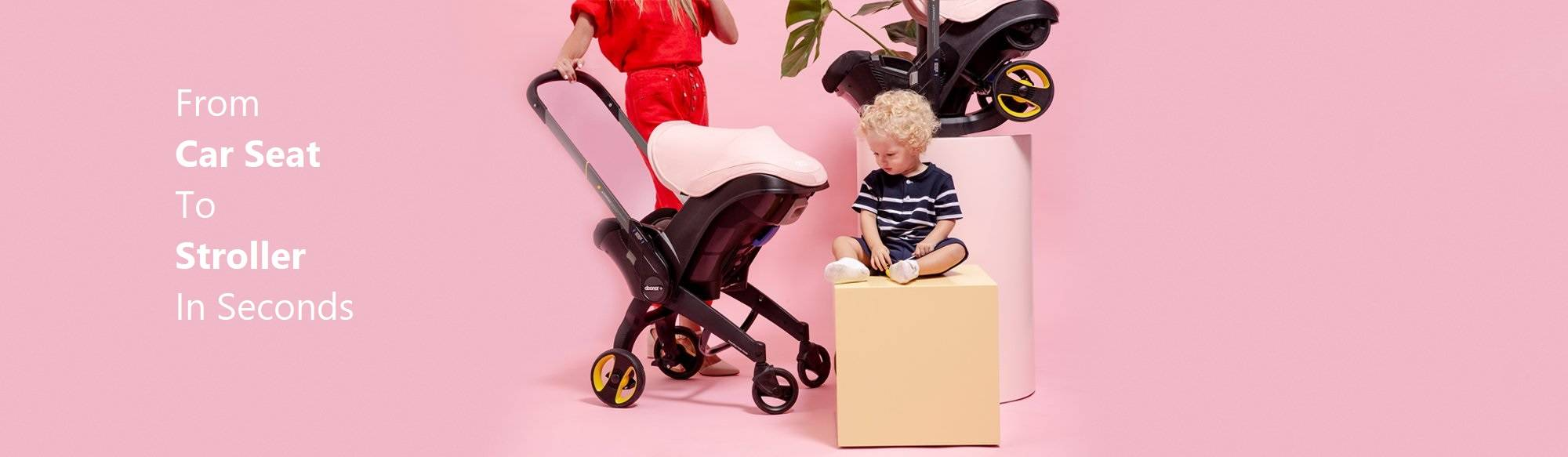 doona infant car seat bournemouth baby centre