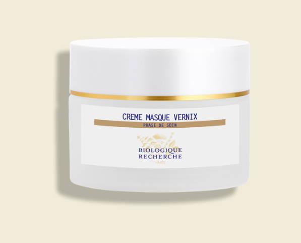 Crème Masque Vernix