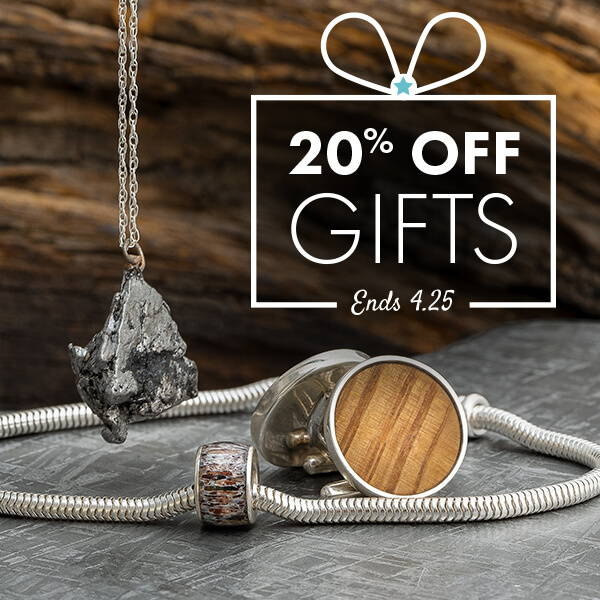20% Off Gifts