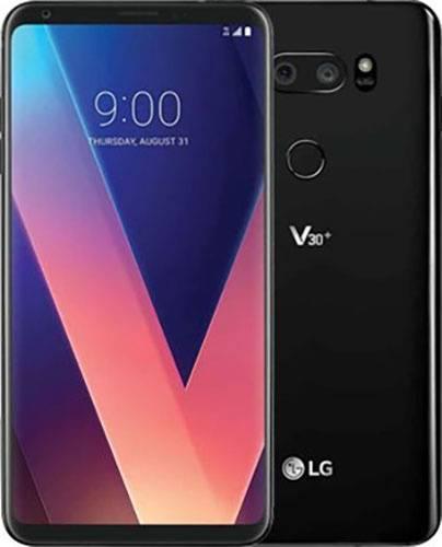 Sell Used LG V30 Plus