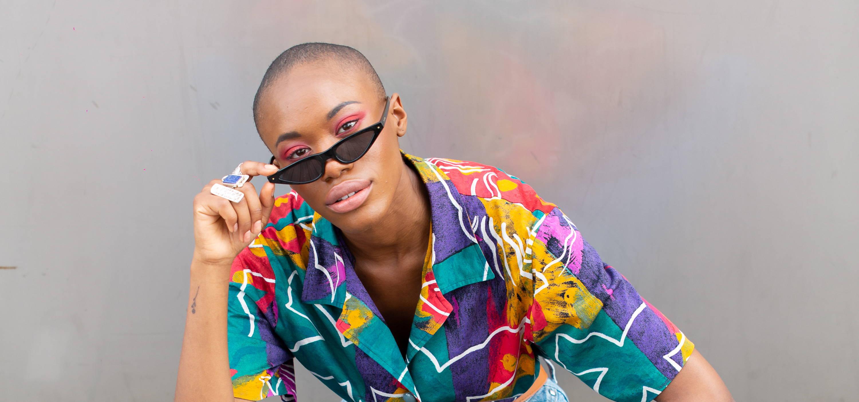 maibujé mode afrique ethnique fashion responsable durable manifeste