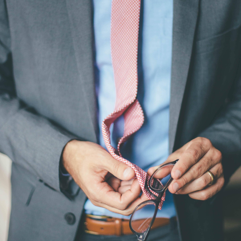 WALTMAN||CO Neckties