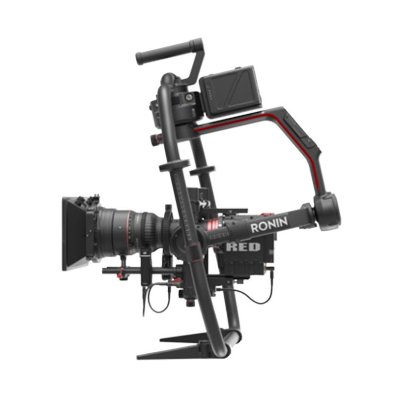Buy DJI Ronin in New York