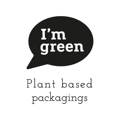 I'm green packagings