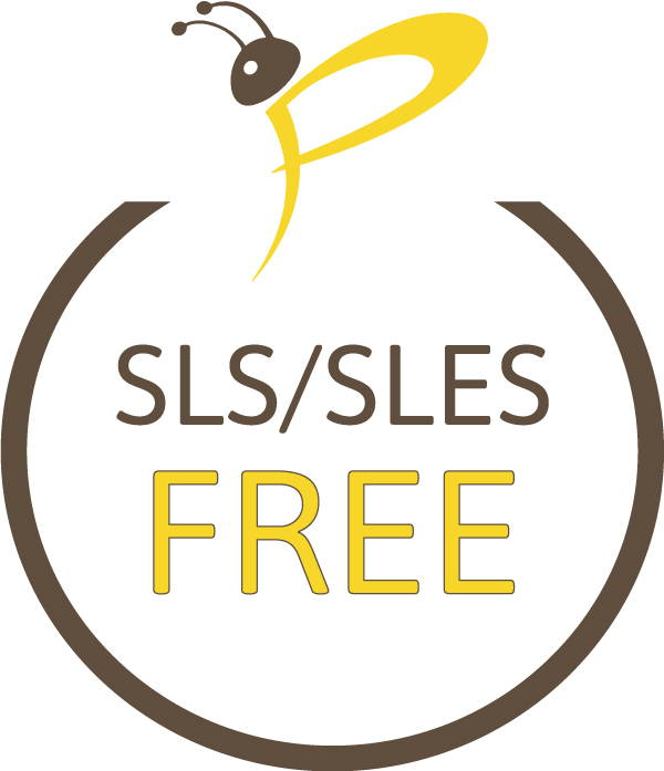 PureBee | SLS/SLES Free