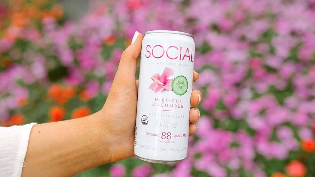 Galería de fotos SOCIAL