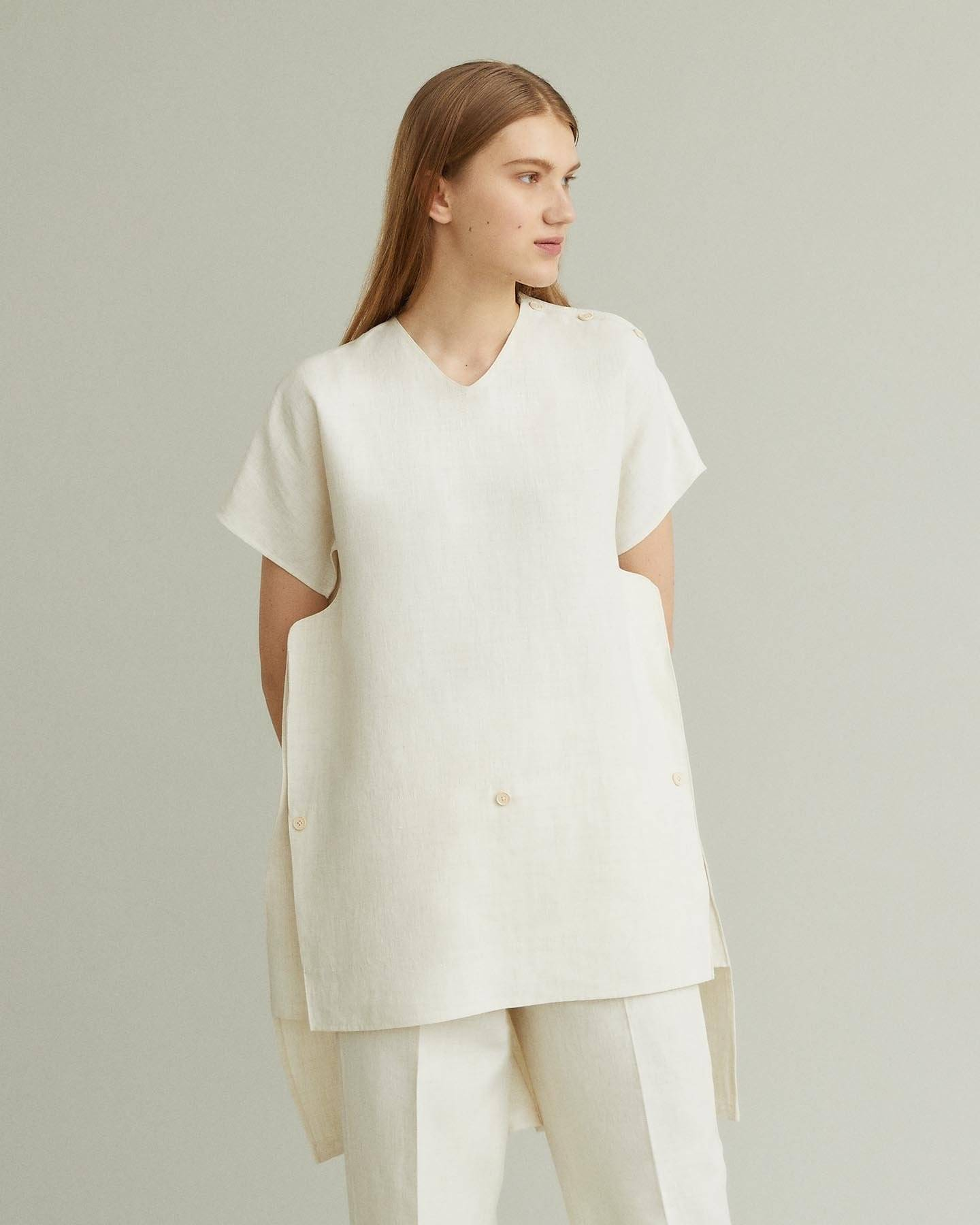/products/gladstone-structured-tunic