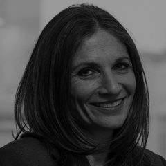 Julie Robb Lawyer