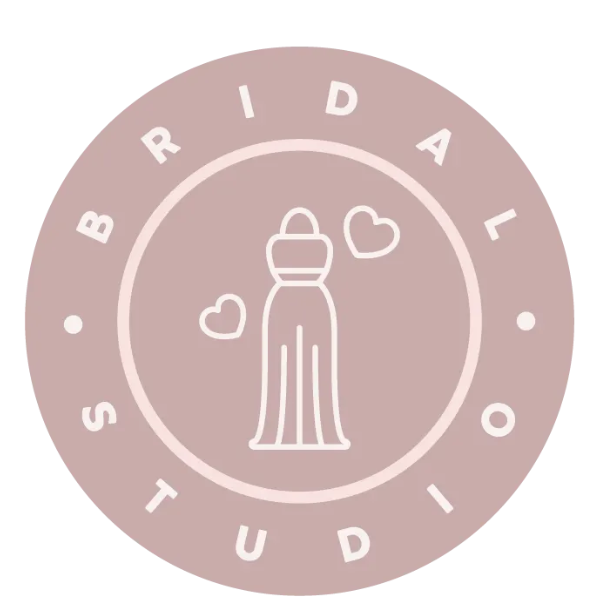 Birdy Grey Bridal Studio