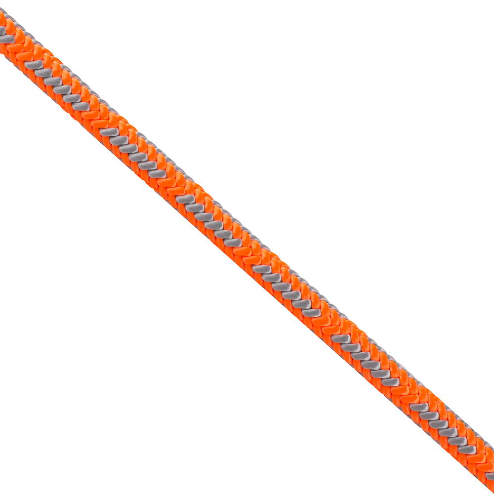 image of Husqvarna 16 Strand Kalix Climbing Rope