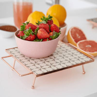 Serving Trays On Sale