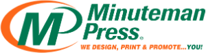Minuteman Press San Antonio TX Printing Company