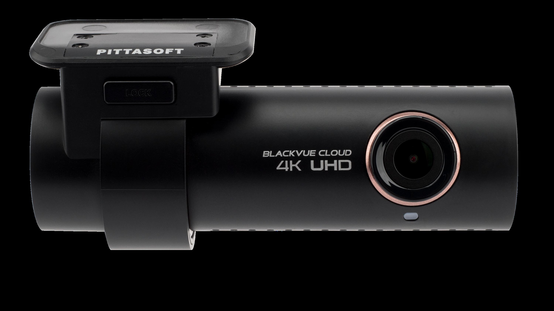 BlackVue DR900S-2CH IR