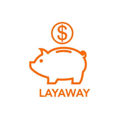 Plano Pawn Shop 1 Year Layaway