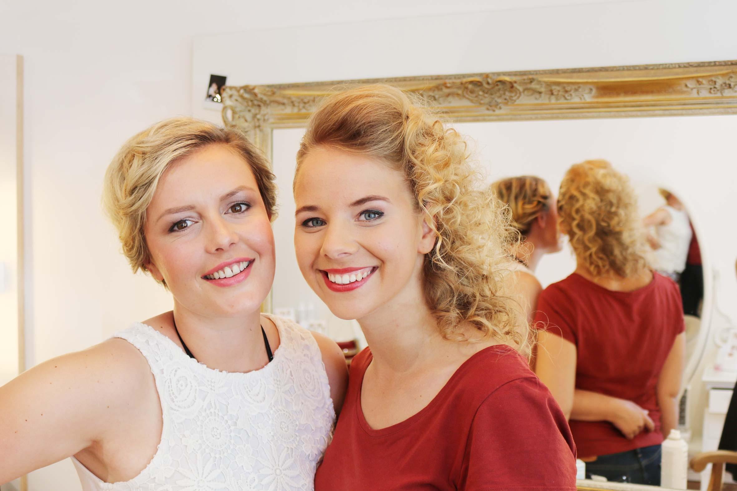 tages make-up von püppikram deinem beautysalon in berlin friedrichshain