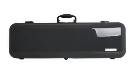 Gewa Air Violin Cases