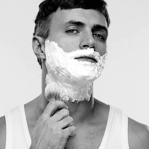 Wet Shaving Tips And Tricks For Men