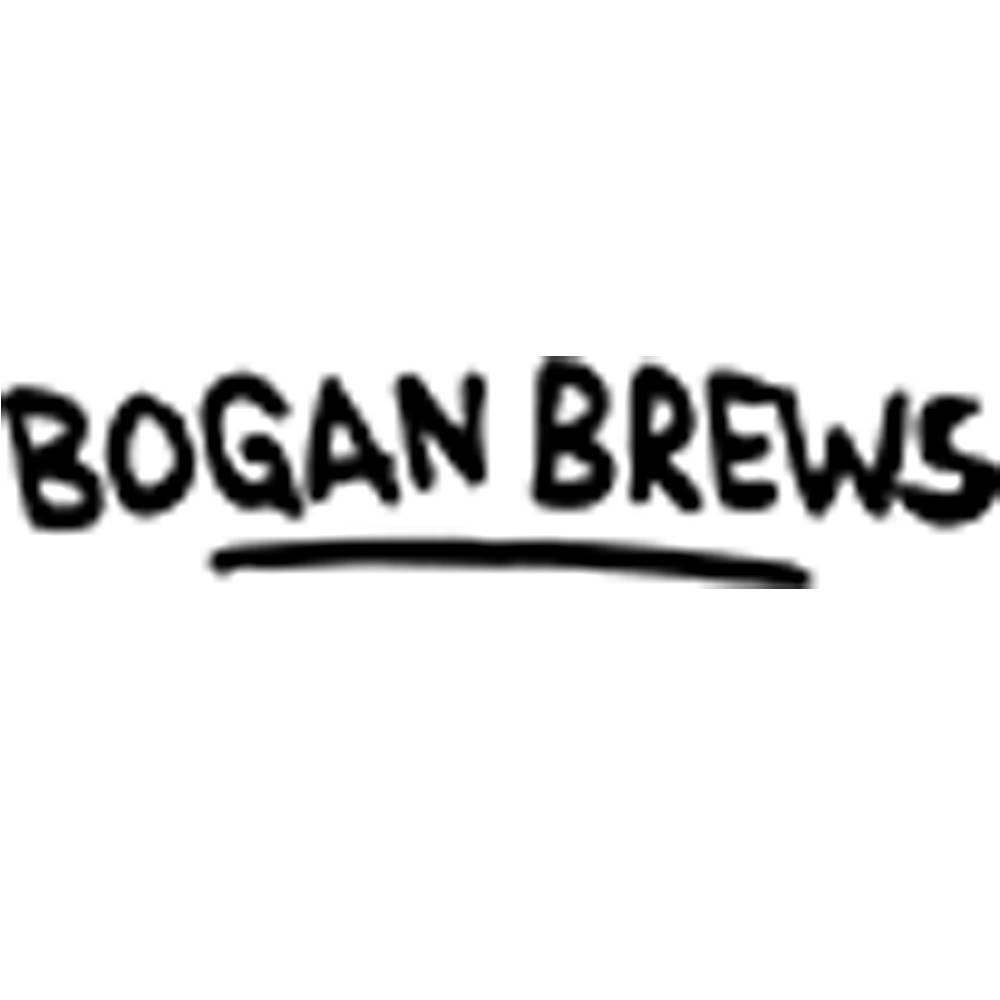 Bogan Brews Collection
