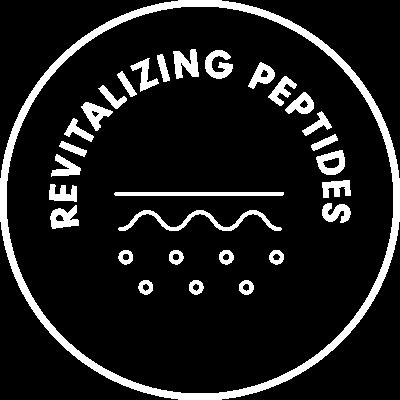 revitalizing peptides icon