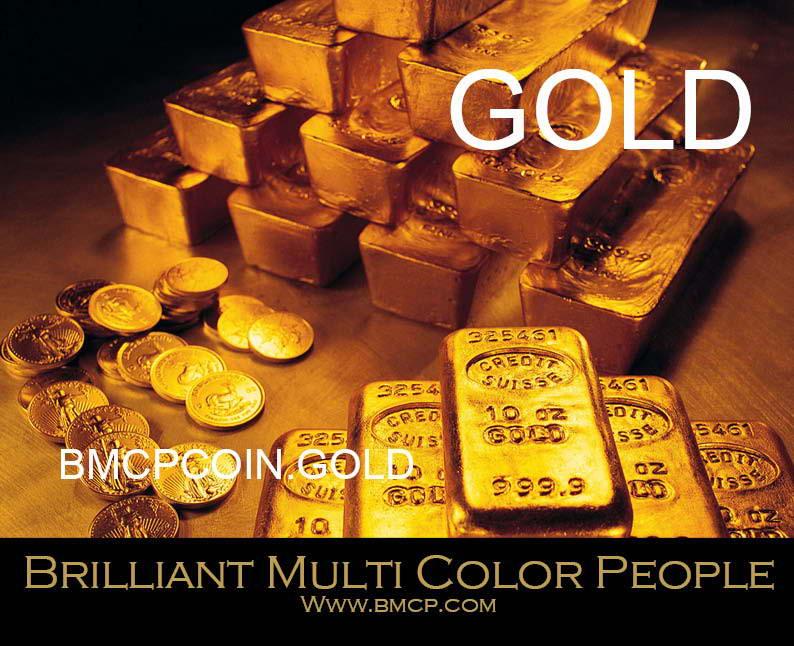 Click to open BMCPCoin.Gold