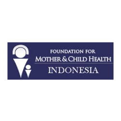 Foundation for Mother and Child Health Indonesia